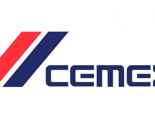 CEMEX- Caso práctico de economía circular