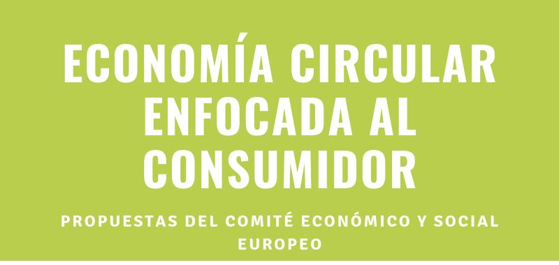 propuestas economía circular