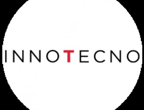INNOTECNO- caso práctico de economía circular