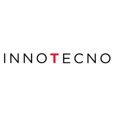 logo Innotecno