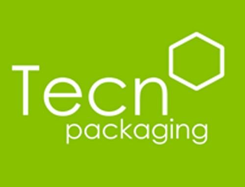 Tecnopackaging- Caso práctico de economía circular
