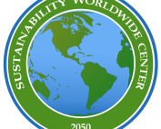logo Sustainability
