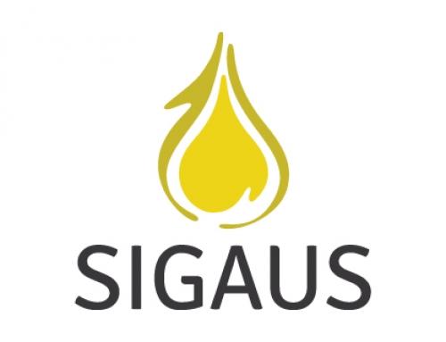 SIGAUS- caso práctico de economía circular