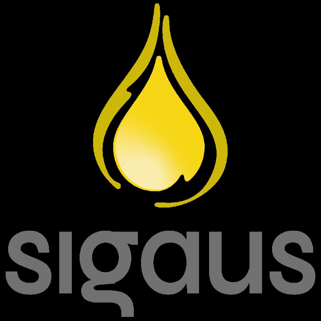 logo SIGAUS