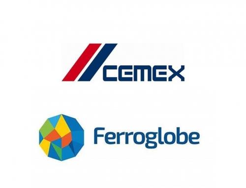Cemex- Ferroglobe: Caso práctico de economía circular