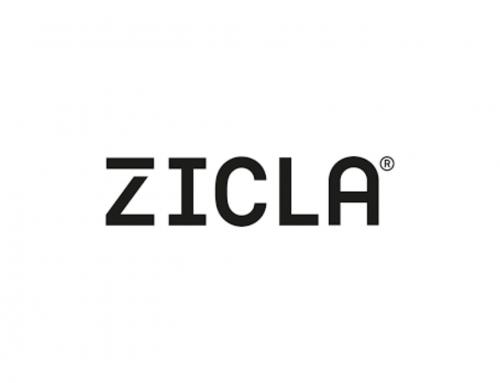 Zicla- caso práctico de economía circular