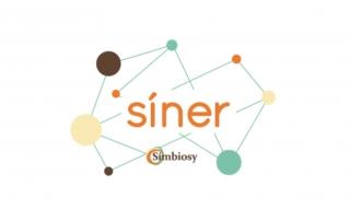 Síner_logo