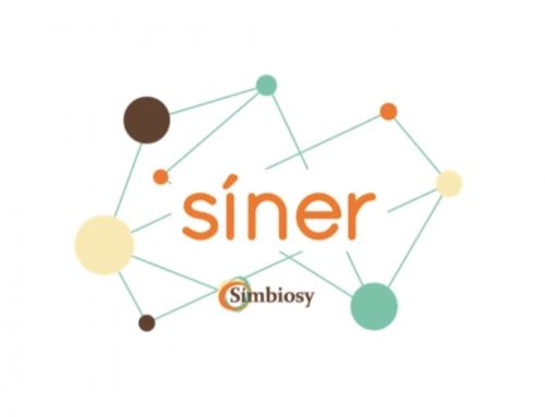 Síner: herramienta de gestión para proyectos de simbiosis industrial