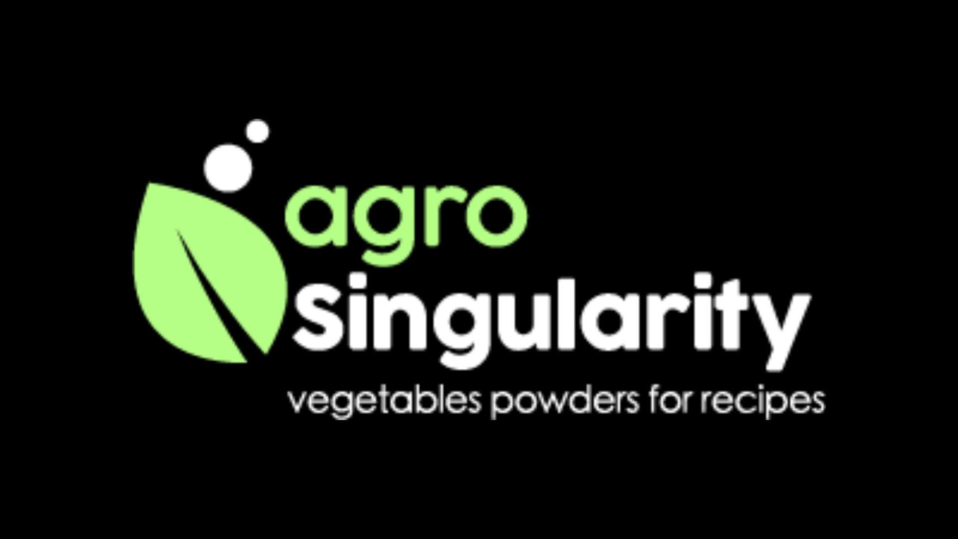 agrosingularity