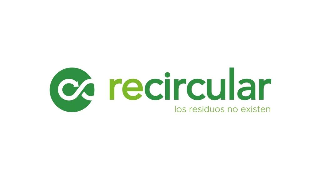 recircular