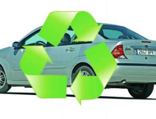 La Asociación Española de Profesionales de la Automoción (ASEPA) ha publicado en su boletín «El automóvil y los recursos naturales»