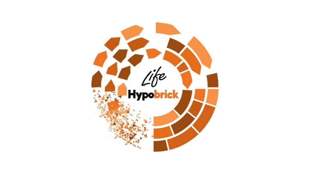 LIFE Hypobrick