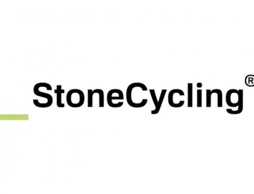 StoneCycling- Caso práctico de economía circular