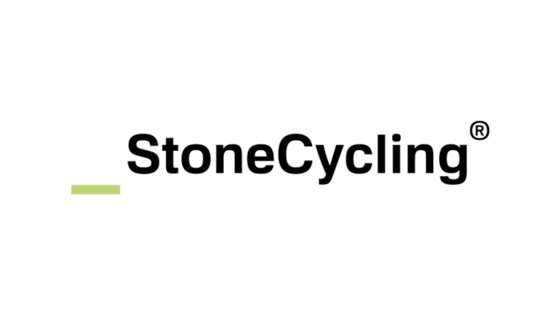 Stone Cycling