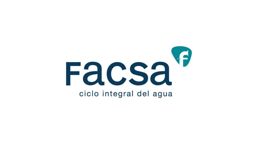 FACSA