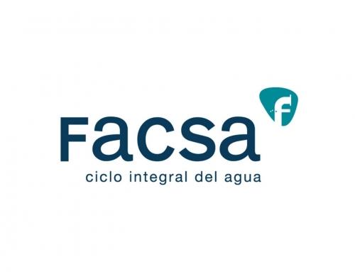 Facsa- Caso práctico de economía circular