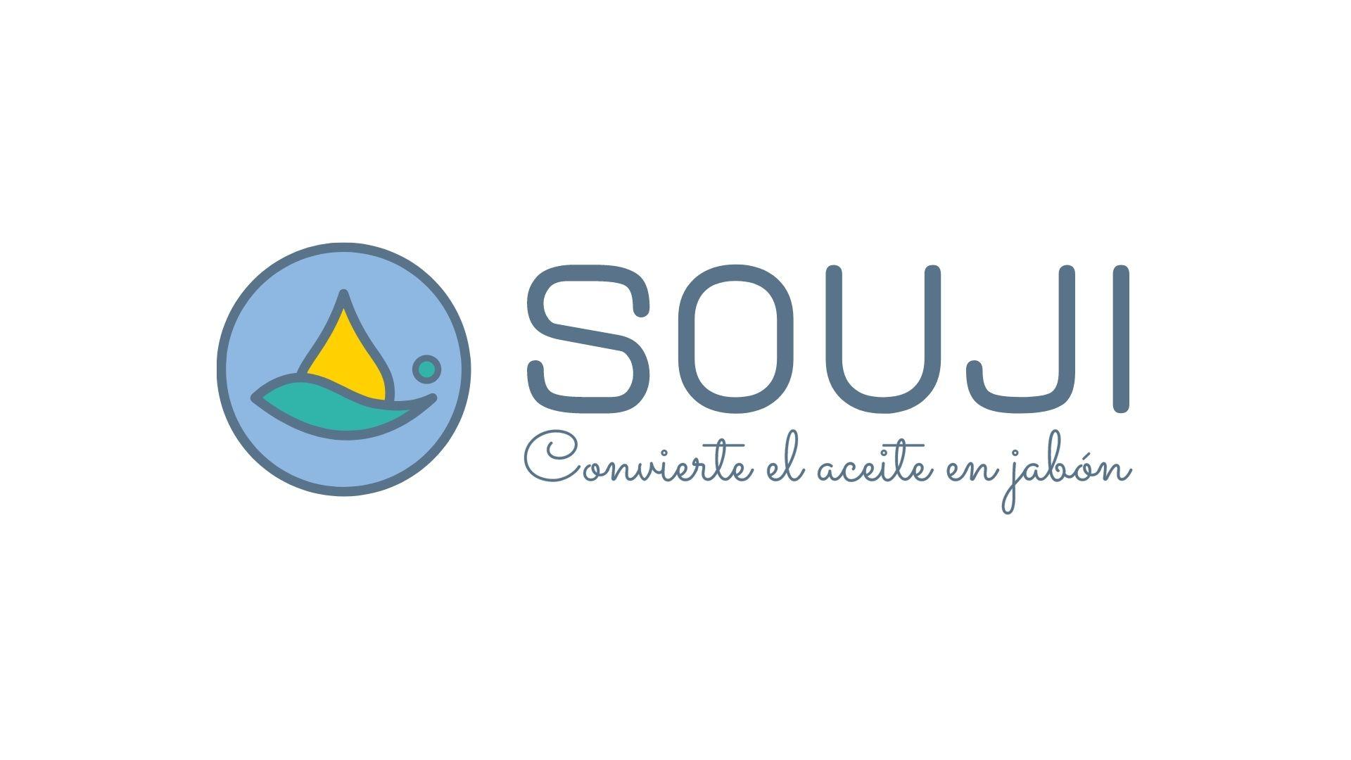 SOUJI_logo