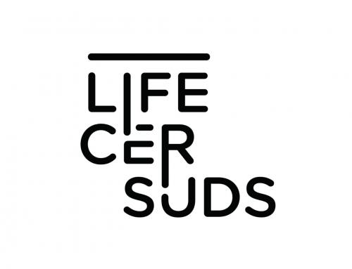 LIFE CERSUDS- Caso práctico de economía circular