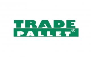 tradepallet