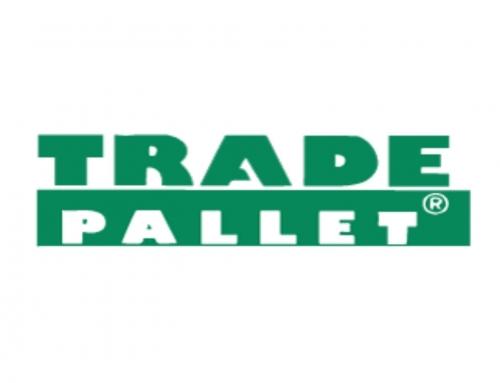 Tradepallet- Caso práctico de economía circular