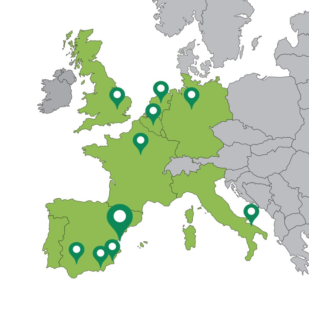 tradepallet_mapa