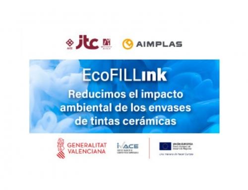 EcoFILLink- Caso práctico de ecodiseño