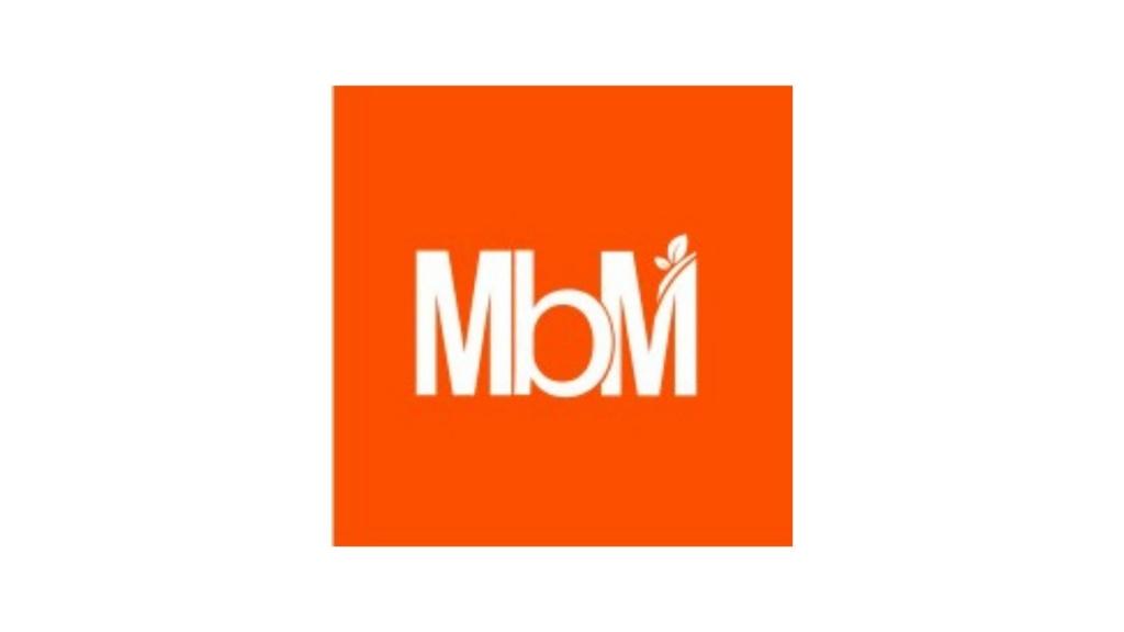 logo_MBM Europe