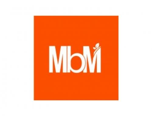 MBM Europe- Caso práctico de economía circular