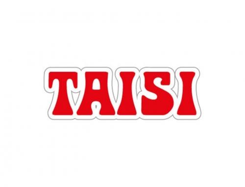 TAISI- Caso práctico de economía circular