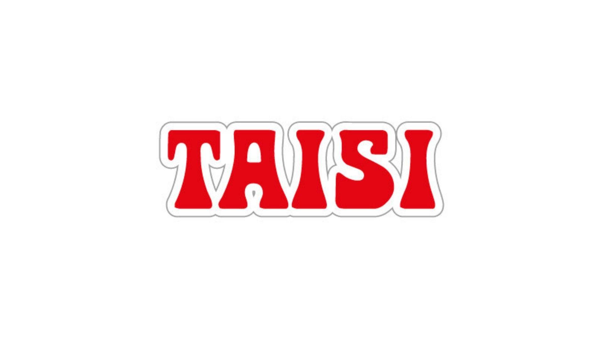 TAISI