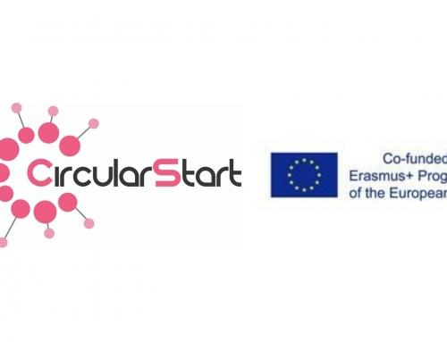 Circular Start- herramienta para la economía circular