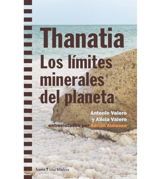 Thanatia