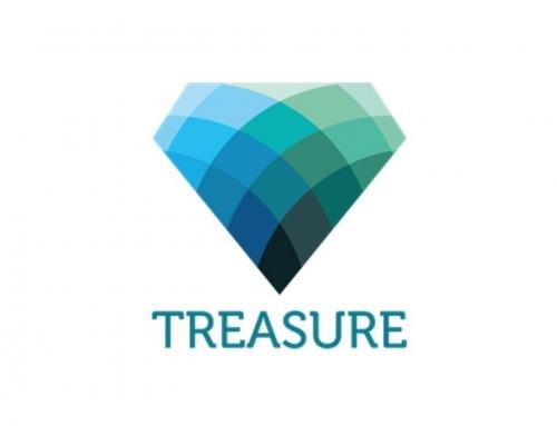 Lanzamiento del proyecto TREASURE