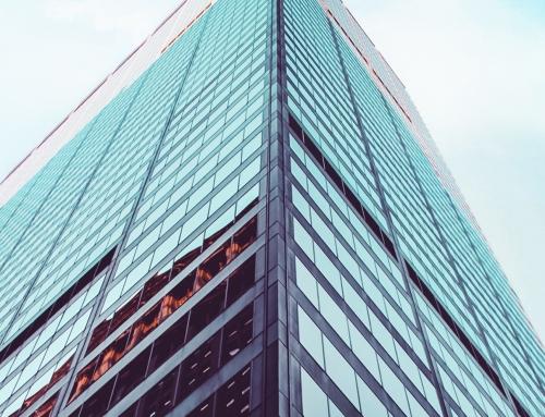 A nivel europeo los edificios son responsables del 35% del total de residuos generados