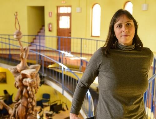 Entrevista a Alicia Valero en Crític